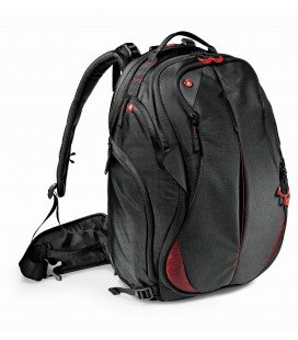 MANFROTTO BACKPACK BUMBLEBEE 230 PL (PRO LIGHT)