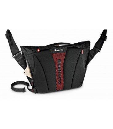 Lupe Tasche X 30 Kraftvoll für Schmuck