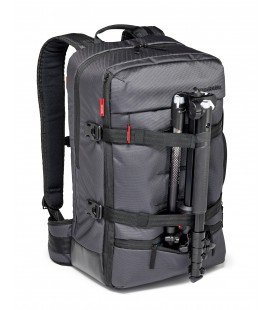 MANFROTTO MANHATTAN BACKPACK MOVE 50