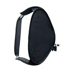 PHOTTIX LIGHT BOX DIFFUSER 40X40 FOLDED