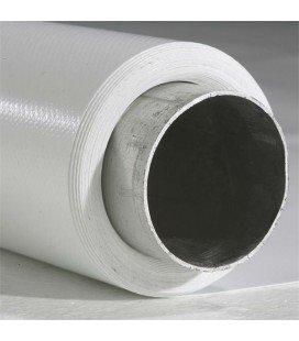 LASTOLITE SUPER WHITE VINYL BACKGROUND 2.75 X 6M