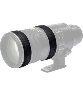 EASYCOVER PROTECTIVE RING FOR BLACK LENSES
