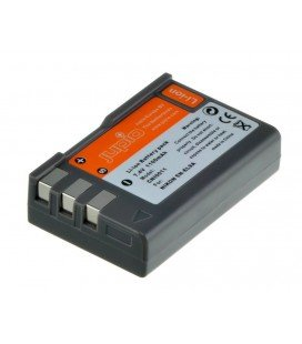 JUPIO BATTERY CNI0011 FOR NIKON EN-EL9 700MAH