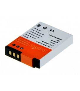 JUPIO CNI0015 BATTERY FOR NIKON EN-EL12 1050MAH
