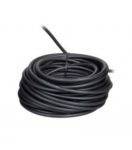 PHOTTIX CABLE DE SINCRNIZACION OC-E3 10MTS.