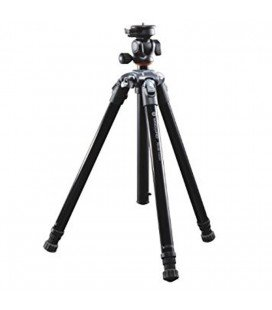 AVANT-GARDE TRIPOD LEVEL 244BK