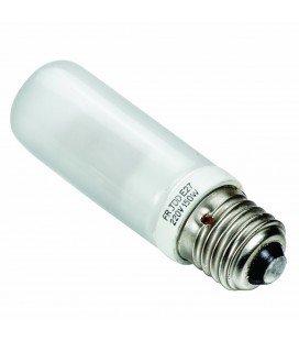 LAMPE FLASH METZ  330085  250W