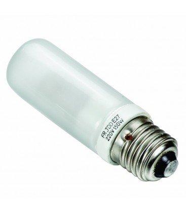 METZ LAMPARA DE FLASH  330085  250W