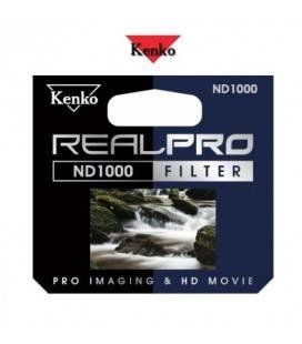 KENKO REAL FILTER PRO ND1000 10 SCHRITTE 52MM