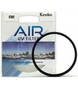 KENKO AIR  FILTRO UV 37MM