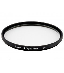KENKO FILTER UV HQ 55MM