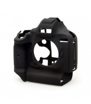 EASYCOVER PROTECTIVE COVER FOR THE CANON EOS 1DX MARKII BLACK (INCLUDES SCREEN PROTECTOR LCD)