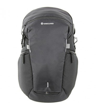 AVANT-GARDE I SEE DISCOVER 42 BACKPACK