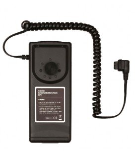 CACTUS POWER PACK EP-1 para RF-60 (REF102)