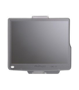 NIKON LCD BM-11 PROTECTOR FOR D7000
