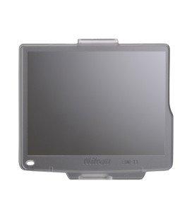 NIKON LCD BM-11 PROTETTORE PER D7000