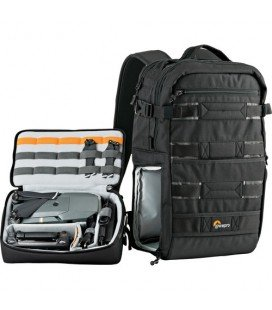 LOWEPRO VIEWPOINT 250 AW - SCHWARZ