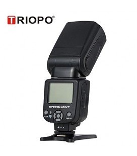 FLASH UNIVERSALE FLASH TRIOPO TR-950II TR-950II