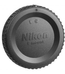 NIKON TAPA DE CUERPO  BF-1B