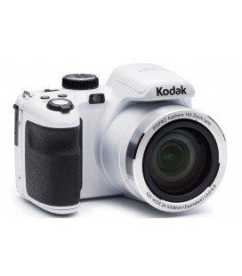 KODAK PIXPRO AZ421-WHITE