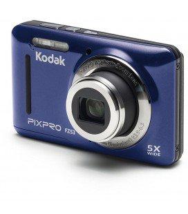 KODAK PIXPRO COMPACT FZ53 - BLUE