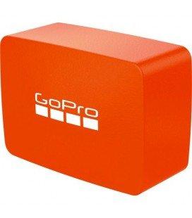 GOPRO FLOAT FÜR HERO 5 UND HERO 4 + LC (AFLTY-004)