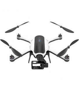 GOPRO KARMA DRONE (WITHOUT CAMERA) WITH HARNESS FOR HERO 5 (QKWXX-015)