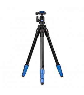 BENRO TRIPOD TSL08A ALUMINIUM KIT SLIM + BALL JOINT