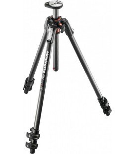 MANFROTTO  MT190CXPRO3  CARBON STATIV