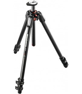 MANFROTTO MT055CXPRO3 CARBON TRIPOD