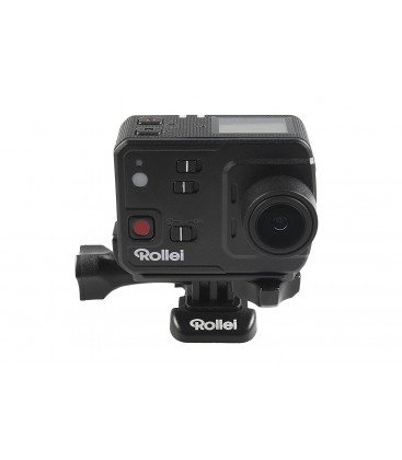 ROLLEI ACTIONCAM 56S FULL HD -WIFI - 16MP