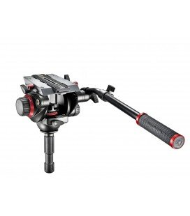 MANFROTTO MVH502A ROTULA PRO VIDEO