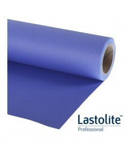 FOND CARTON LASOLITE BLEU ROYAL TYPE CHROMA 2.75 X 11M