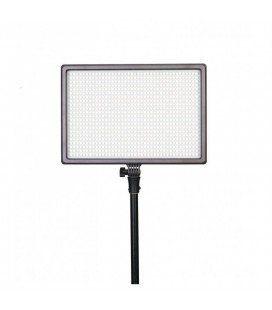 NANGUANG TORCIA LED BICOLORE CN-MIXPAD 106