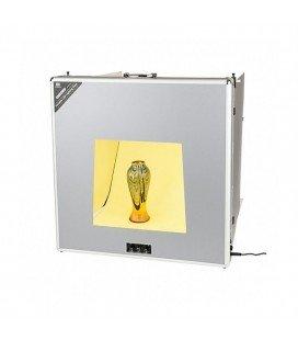 NANGUANG LED BOX POUR L'ÉCLAIRAGE DES PRODUITS (NG-T6240 LARGE)