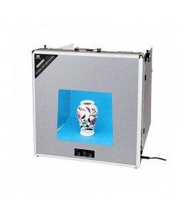 NANGUANG BOX LED PARA ILUMINACIÓN DE PRODUCTO (NG-T4730 MEDIANA)