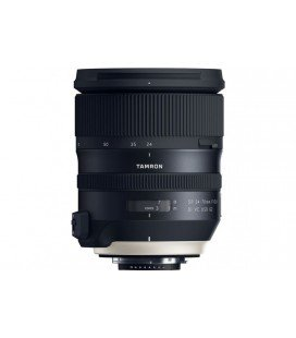 TAMRON SP 24-70mm F2.8 Di VC USD G2 CANON