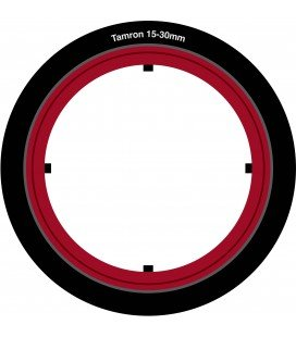 READ SW150 ADAPTER FOR TAMRON 15-30MM