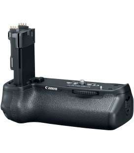 CANON BG-E21  ORIGINAL GRIP FOR CANON EOS 6DMKII