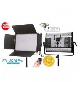 FOTIMA PANEL LED PROFESSIONAL FTL-2016 PRO