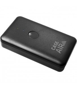 TETHERTOOLS CASE AIR WIRELESS TETHERING SYSTEM (INALAMBRICO)