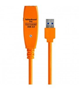 TETHERTOOLS TETHERBOOST PRO USB 3.0 CORE CONTROLLER
