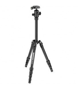 MANFROTTO ELEMENT TRAVELER SMALL BLACK