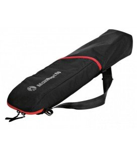 MANFROTTO BAG MB LBAG90 - 4 STATIVE IN 1 TASCHE