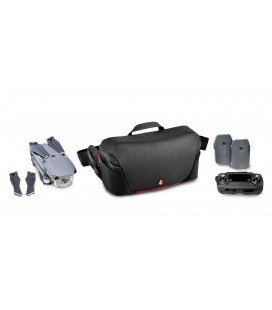 MANFROTTO AVIATOR M1 - BAG FOR DJI MAVIC MB AV-S-M1