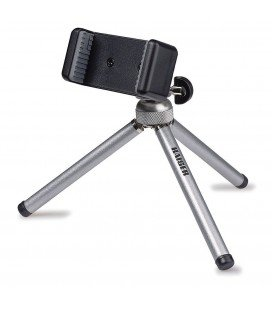 KAISER MICRO TRIPOD TABLE 6016 FOR SMARTPHONES
