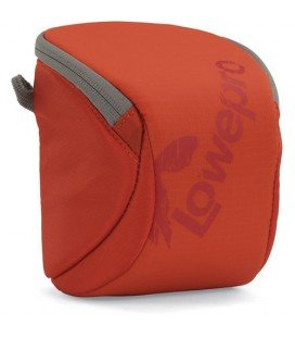 SAC LOWEPRO DASHPOINT 30 ROUGE