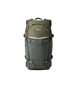 LOWEPRO FLIPSIDE TREK 350 AW BACKPACK