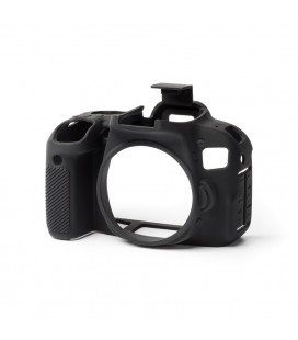 EASYCOVER PROTECTIVE ARMOUR FOR NIKON D800 -BLACK