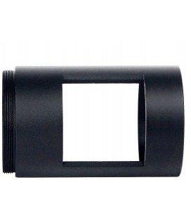 ULTRALY MONOCULAR MICROSCOPE  40x/100x/400x